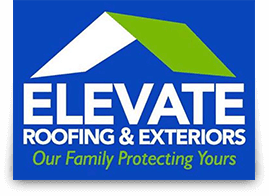 Elevate Roofing and Exteriors, FL