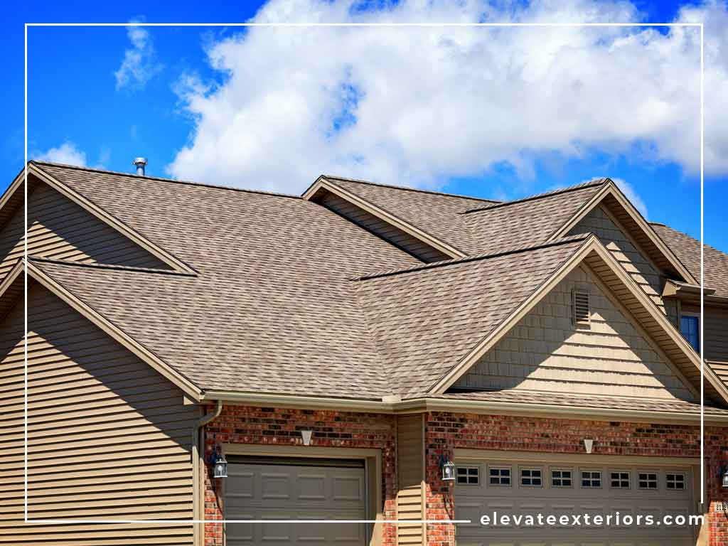 Tips To Help You Maintain Your Roof This Fall
